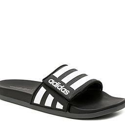 Adilette Comfort Slide Sandal - Men's | DSW