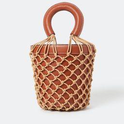 Moreau Bucket Bag | Verishop
