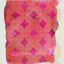 Arabic Print   Artfully Walls