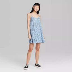 Dresses   Target