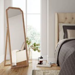 Target/Home/Home Decor/Mirrors/Floor & Full-length Mirrors | Target