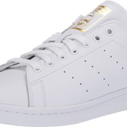 Women's Stan Smith Sneaker   Amazon (US)