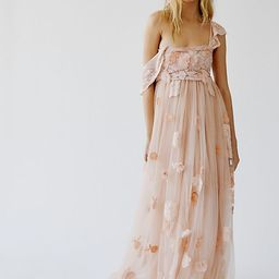 Irene Gown | Free People (US)
