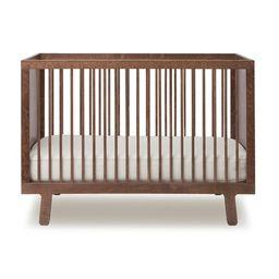 Sparrow Crib | 2Modern (US)