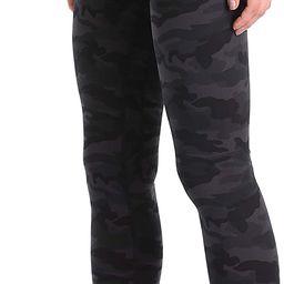 Colorfulkoala Women's High Waisted Pattern Leggings Full-Length Yoga Pants | Amazon (US)