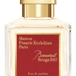 Baccarat Rouge 540 Eau de Parfum | Nordstrom