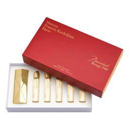 Baccarat Rouge 540 Extrait de Parfum Travel Fragrance Set | Nordstrom