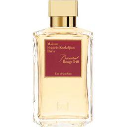 Baccarat Rouge 540 Eau de Parfum | Bloomingdale's (US)