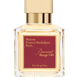 Maison Francis Kurkdjian Baccarat Rouge 540 Eau de Parfum, 2.4 oz./ 70 mL | Bergdorf Goodman