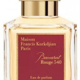 Baccarat Rouge 540 by Maison Francis Kurkdjian Eau De Parfum 2.3 oz Spray by Maison Francis Kurkd... | Amazon (US)