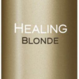 Healing Blonde Bright Blonde Shampoo   Ulta