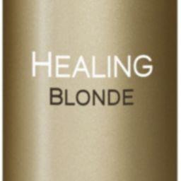 Healing Blonde Bright Blonde Conditioner   Ulta