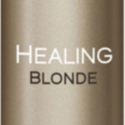 Healing Blonde Blonde Rescue   Ulta