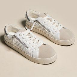 STEVE MADDEN Parka Sneakers | Tillys