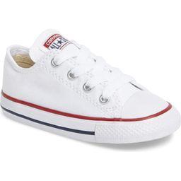 Chuck Taylor® Low Top Sneaker   Nordstrom