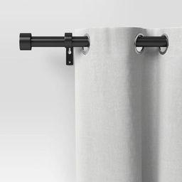 Dauntless Curtain Rod - Project 62™ | Target