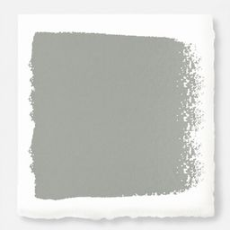 Interior Paint Weathered Windmill - Magnolia Home by Joanna Gaines   Target