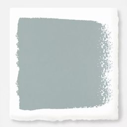 Interior Paint Rainy Days - Magnolia Home by Joanna Gaines   Target