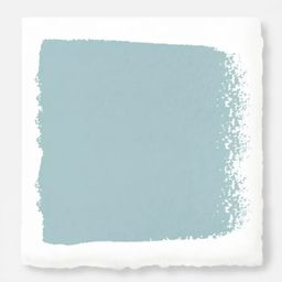 Chalk Style Paint - Quart - Magnolia Home by Joanna Gaines   Target