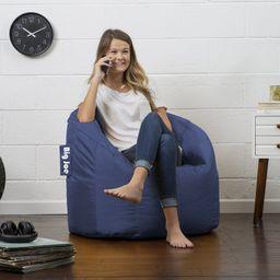 Big Joe Milano Bean Bag Chair   Wayfair North America