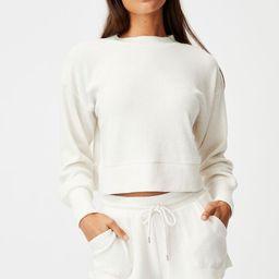 Super Soft Pocket Short   Cotton On (AU)