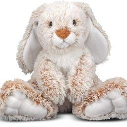 Melissa & Doug Burrow Bunny   Amazon (US)