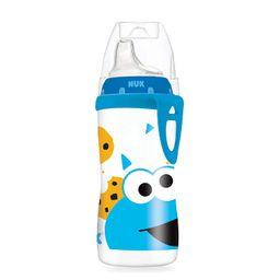 NUK Sesame Street Active Cup, 10oz   Amazon (US)