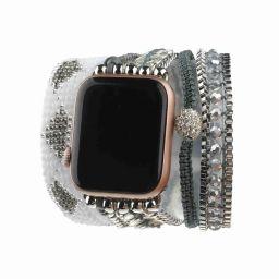 Attica Apple Watch Strap | Victoria Emerson