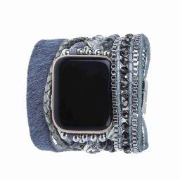 Girona Apple Watch Strap | Victoria Emerson