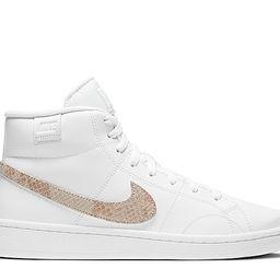 Court Royale 2 Mid Sneaker - Women's | DSW