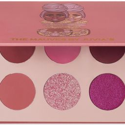The Mauves Eyeshadow Palette   Ulta