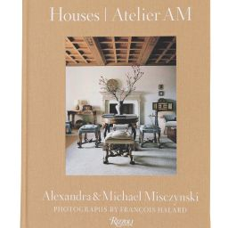 Houses: Atelier AM | McGee & Co.