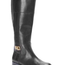Women's Berdie Riding Boots | Macys (US)
