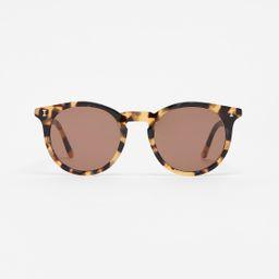 Sterling Sunglasses | Shopbop