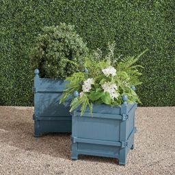 Versailles Planter | Frontgate | Frontgate