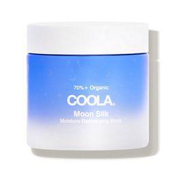 COOLA Moon Silk Moisture Recharging Mask   Dermstore