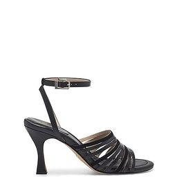 Hilree Strappy Sandal | Vince Camuto