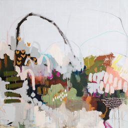 Wander | Artfully Walls