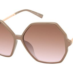 Circus by Sam Edelman Women's Geometric-Shaped UV Protective Sunglasses | Wear All-Year | A Hipst... | Walmart (US)