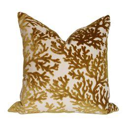 Golden Reef (limited) | Arianna Belle