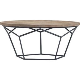Avalon Frame Coffee Table   Wayfair North America