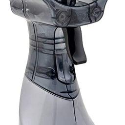 O2COOL Deluxe Misting Fan, 1, Grey   Amazon (US)