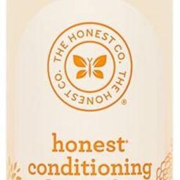 The Honest Company Sweet Orange Vanilla Conditioning Detangler Spray   Lightweight Leave-in Condi...   Amazon (US)