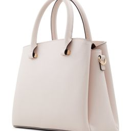 Pinkaax Tote Bag   Nordstrom