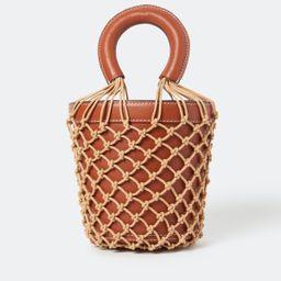 Moreau Bucket Bag   Verishop