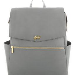 Convertible Diaper Backpack   Nordstrom
