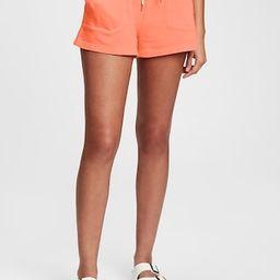 Vintage Soft Shorts   Gap (US)