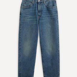 The Column Jeans   Liberty London (UK & US)