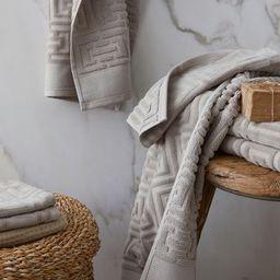3-pack flannels   H&M (UK, IE, MY, IN, SG, PH, TW, HK, KR)