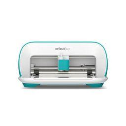 Cricut Joy™ Machine | Michaels® | Michaels Stores